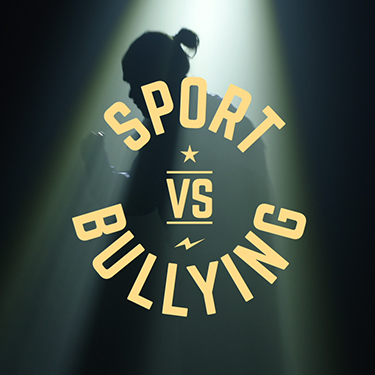 Sport_VS_Bullying