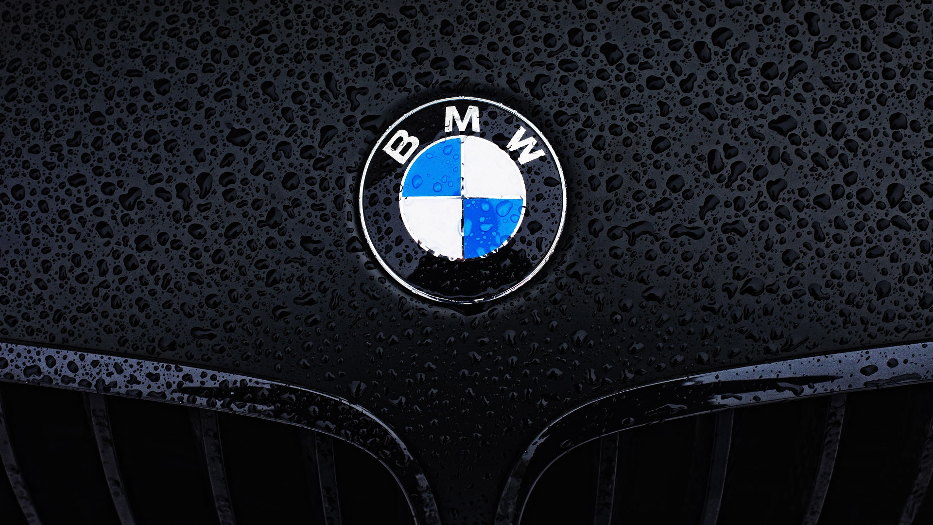 bmw-logo-water-drops-hd-1080p-wallpaper - serena digital